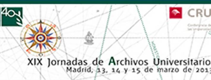 XIX-jornadas-archivos-universitarios