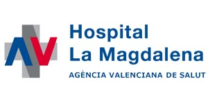 Hospital La Magdalena de Castellón