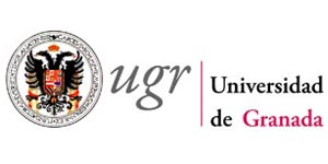 Universidad de Granada