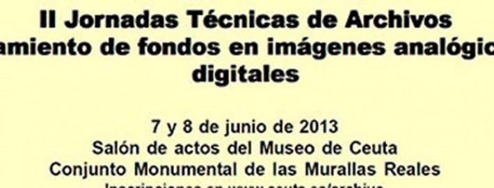 thumb-II-jornadas-tecnicas-archivos-2013