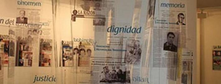 trabajos-organizacion-archivos-asociacion-victimas-terrorismo